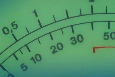 לירן רז מדידות קרינה